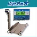 Digi-Star