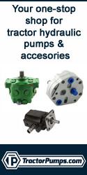 TractorPumps.com
